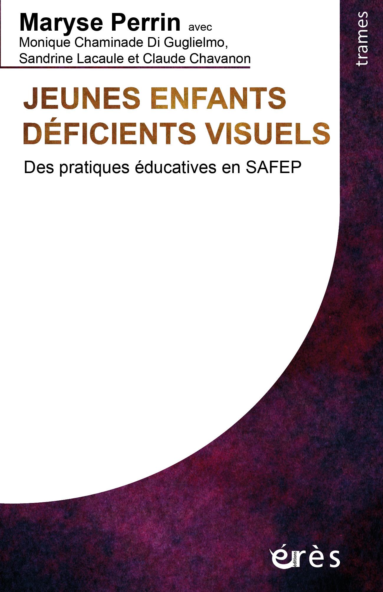 201905275345jeunes-enfants-deficients-visuels-3