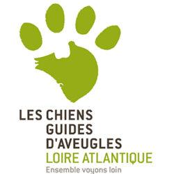 ACGAO 44, Association les chiens guides d'aveugles Loire-Atlantique