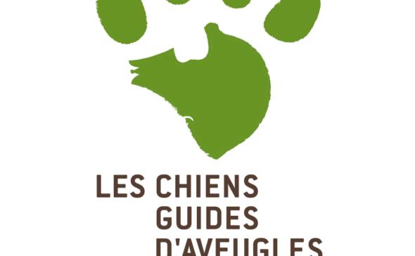 ACGAO, Association des Chiens Guides d'Aveugles de l'Ouest