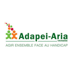 Adapei-Aria Vendée