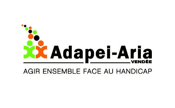 ADAPEI ARIA Vendée association départementale de parents et amis