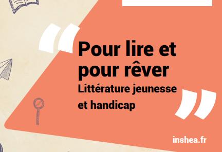 Journée d'étude Pour lire et pour rêver - 22 octobre 2019
