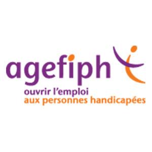 AGEFIPH, ouvrir l'emploi aux personnes handicapées