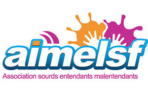 AIMELSF, association sourds entendants malentendants
