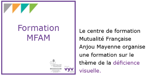 image annonce formation MFAM