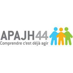 APAJH 44, comprendre c'est déjà agir