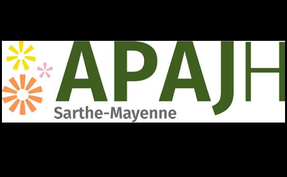 APAJH Sarthe Mayenne