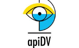 apiDV