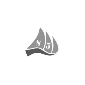 logo L'Association de Réadaptation et Défense des Devenus-Sourds