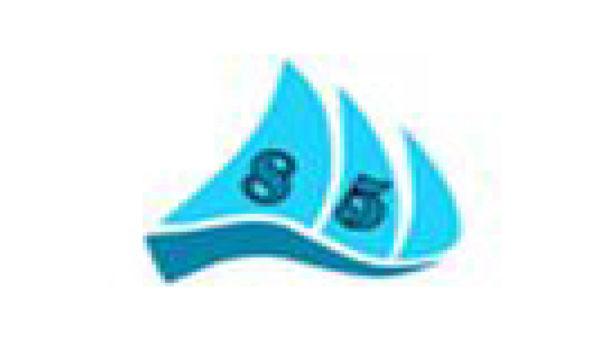 logo Association de réadaptation et défense des devenus-sourds