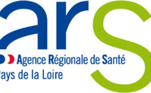 Agence Régionale de Santé Pays de la loire