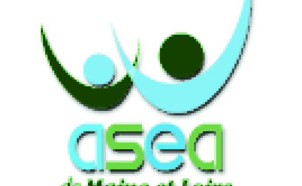 ASEA Maine et Loire, association pour la sauvegarde de l'enfant à l'adolescent à l'adulte