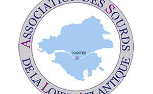 ASLA, Association des Sourds de la Loire-Atlantique