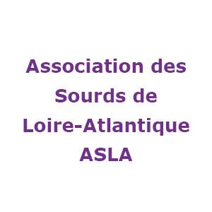 lopo Association des Sourds de Loire-Atlantique