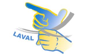 aslm Laval