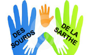Association des sourds de la Sarthe