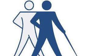 Association Auxiliaires des aveugles