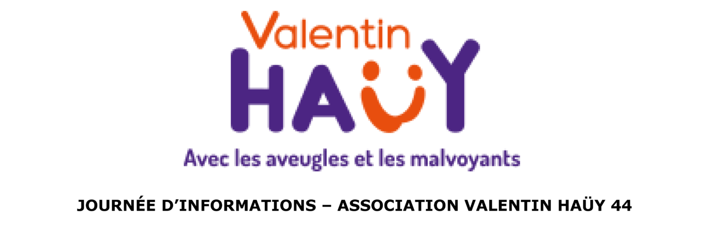 avh_journee_informations