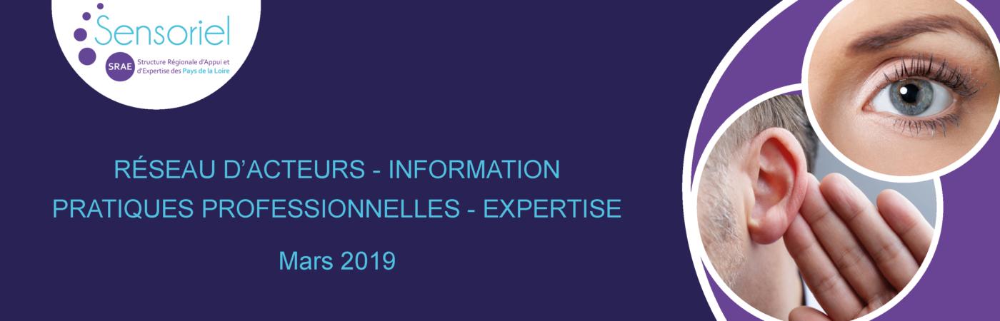 Bannière de présentation SRAE Sensoriel_mars_2019
