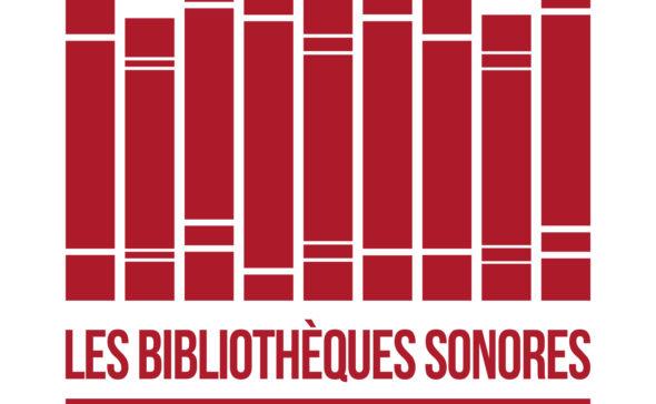 Bibliothèques sonores, Association des donneurs de voix
