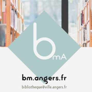 BMAngers