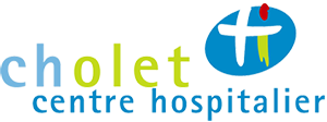 Centre Hospitalier Cholet