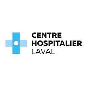 Centre Hospitalier Laval