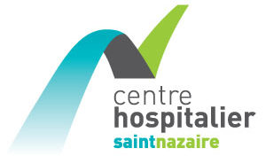 Centre Hospitalier Saint-Nazaire