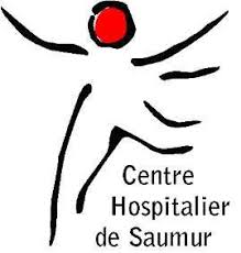 Centre hospitalier de Saumur