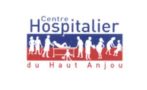 Centre Hospitalier Haut Anjou