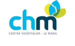 Centre Hospitalier le Mans