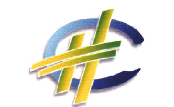 logo centre hospitalier de Saint Calais
