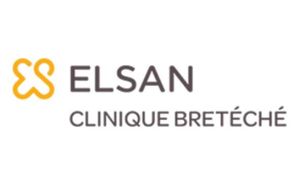 Clinique Brétéché