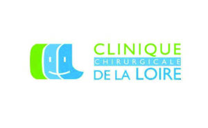 Clinique chirurgicale de la Loire