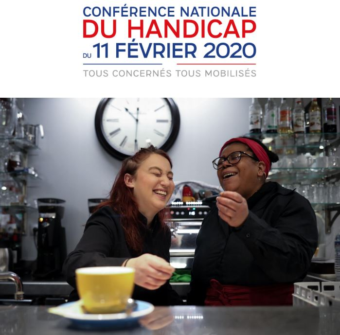 Conf de presse CNH 2020