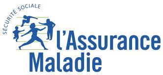 CPAM, Caisse Primaire d'Assurance Maladie