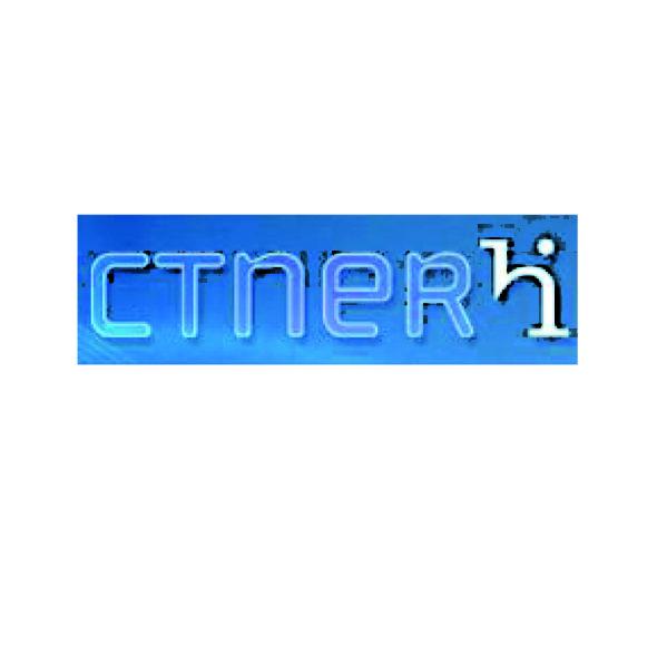 CTNERHI, Centre Technique National d'Etudes et de Recherches sur les Handicaps et les Inadaptations