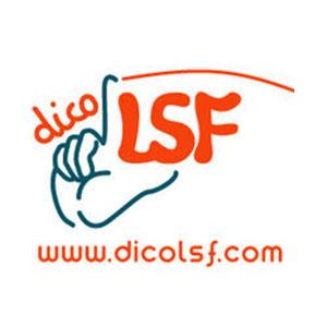 Logo dicolsf