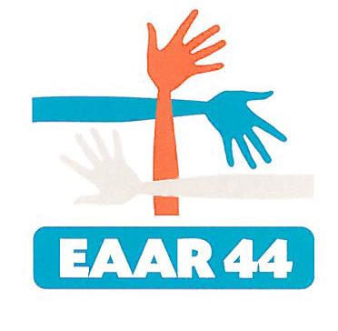EAAR44, Equipe d'Appui en Adapation et Réadaptation du 44
