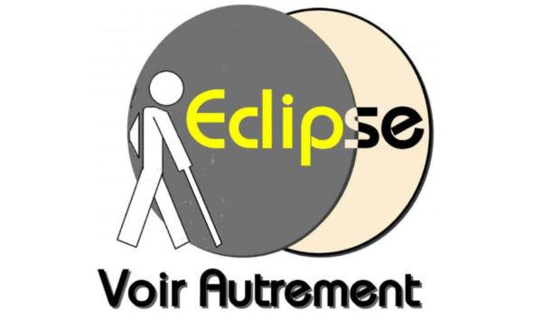 logo Eclipse 72 voir autrement