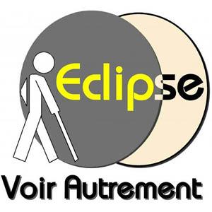 Eclipse - Voir Autrement