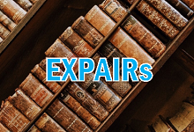 EXPAIRs
