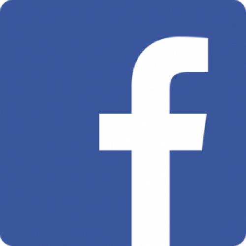 FB SRAE Sensoriel