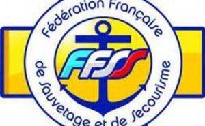 Fédération Française de Sauvetage et de Secourisme 44