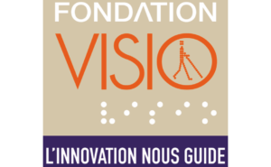 Fondation Visio - L'innovation nous guide
