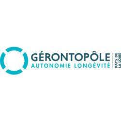 Gérontôpole Pays de la Loire - Autonomie Longévité