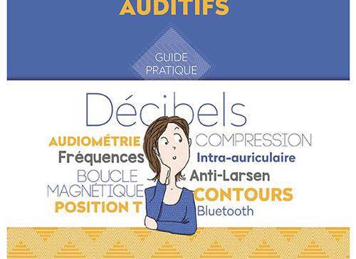 Guide Bien s'équiper en Appareils Auditifs