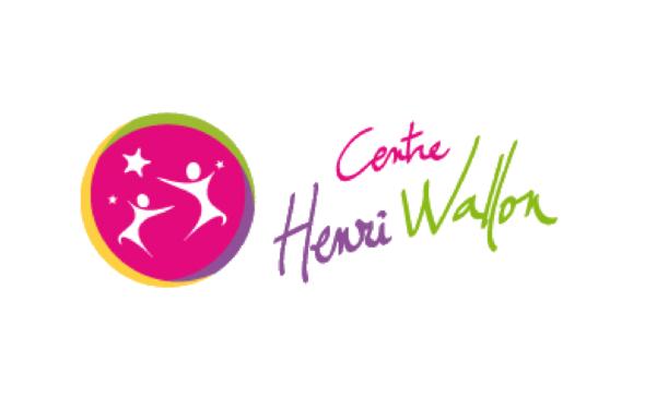 logo Henri Wallon