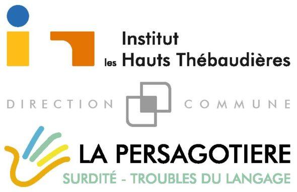 Institut les Hauts-Thébaudières Persagotière
