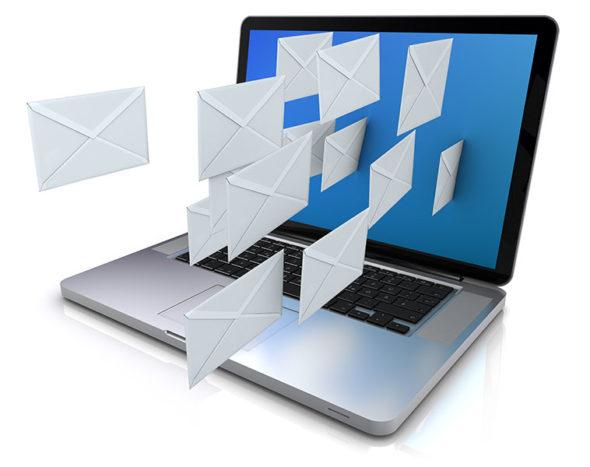 Newsletter SRAE Sensoriel